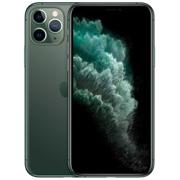 მობილური ტელეფონი Appe iPhone 11 Pro 512 GB Midnight Green