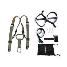 AVENTO ფუნქციონალური ტრენაჟორი Toorx trainer PRO