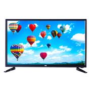 VOX ტელევიზორი VOX 32DSA662B