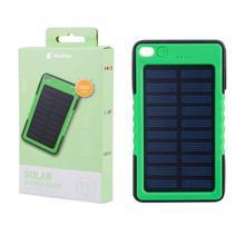 OnePlus Solar D2372 5000 mAh პორტატული დამტენი