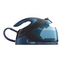 Philips GC8735/80 უთო