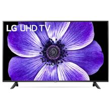 """LG 70UN70703LB Smart 4K UHD ტელევიზორი 170"""""""