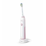 Philips HX3292/44Sonicare ელექტრო კბილის ჯაგრისი