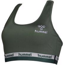 hummel ALARIC სპორტული ტოპი
