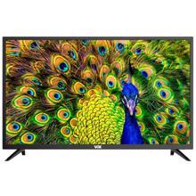 "VOX 42"" 42ADWGB Smart TV ტელევიზორი"