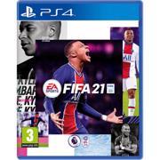 Sony PS4 / PS5 FIFA21