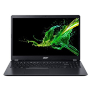 ACER ნოუთბუქი Acer NX.HF8ER.03D