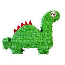 პინატა მწვანე დინოზავრი