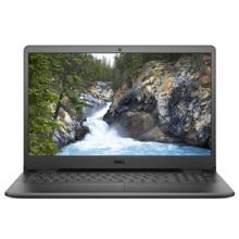 Dell Vostro 3500 15.6FHD Intel i5-1135G7 8GB 256GB SSD MX330 2GB ნოუთბუქი