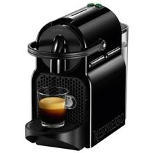 Nespresso INISSIA ყავის აპარატი