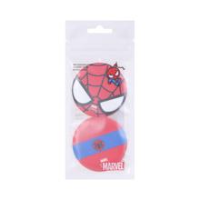 MINISO მაკიაჟის სპონჟი (Spider Man)