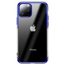 Baseus ARAPIPH65S-MD03 for iPhone 11 Pro Max ტელეფონის ქეისი