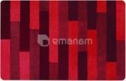 დასაფენი აბაზანის Spirella Plank 10.16191 70x120 სმ