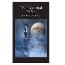 The Essential Kafka,  Kafka. F.