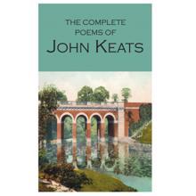 Complete Poems,  Keats. J.