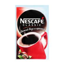 Nescafé ყავა Classic 2 გრ