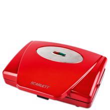 SCARLETT სენდვიჩის აპარატი SCARLETT SC-TM11036