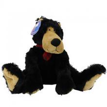 Chita • ჭიტა რბილი სათამაშო დათვი