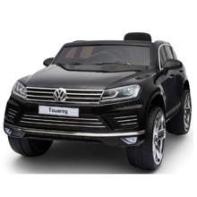 Volkswagen Touareg საბავშვო ელექტრო მანქანა