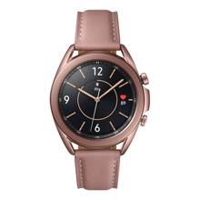 Samsung Galaxy Watch 3 41mm Bronze სმარტ საათი