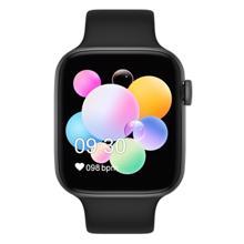 Smart Watch FT50 სმარტ საათი