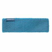 სპორტული თავსახვევი/Sport Headband (Navy Blue)