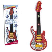 Bontempi Electronic Guitar 2 ელექტრო გიტარა