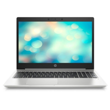 HP UMA i3-10110U 450 G7 ნოუთბუქი