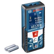 BOSCH GLM 500 Professional ლაზერული მანძილმზომი