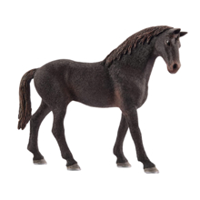 SCHLEICH ინგლისური ცხენი