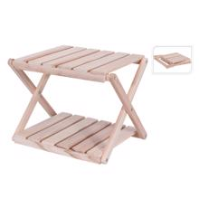 MOBLER მაგიდა