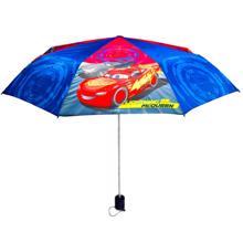 KIDS LICENSING ქოლგა
