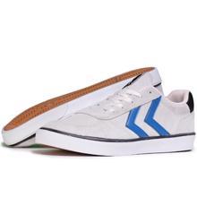 hummel STADIL 3 LOW სპორტული ფეხსაცმელი