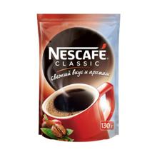 ყავა Classic 130 გრ