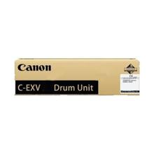 Canon Toner CEXV-49 Drum Unit დრამ მოწყობილობა