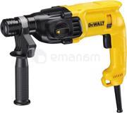 Dewalt პერფორატორი DeWalt DCH273N-XJ 710W