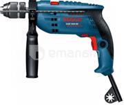 BOSCH დარტყმითი დრელი Bosch GSB 1600 RE Professional 701W