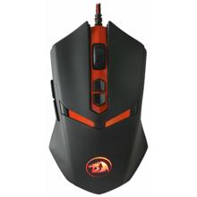 Redragon Nemeanlion Gaming მაუსი