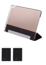 MINISO iPad Pro 10.5 ქეისი