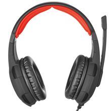 TRUST GXT310 Gaming ყურსასმენი