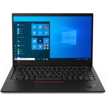 Lenovo ThinkPad X1 Carbon (8th Gen) i7 10510U 16 GB 4G LTE ნოუთბუქი 14""