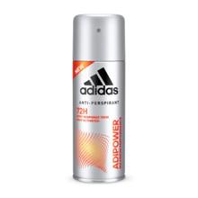 Adidas დეოდორანტი ADIPOWER 150მლ-კაცი
