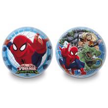 MONDO Spiderman ბურთი