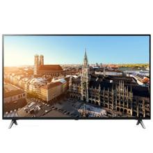 "LG 55SM8500 NanoCell 4K UHD Smart ტელევიზორი 55"""