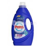Peros თხევადი სარეცხი საშუალება Peros White 2.31 ლ