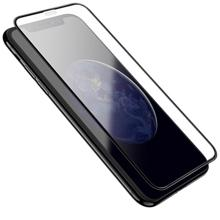 Hoco Nano 3D full screen iPhoneXR/11 ქეისი