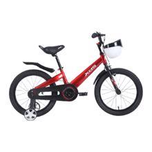 "XDS Little Jazz 14"" საბავშვო ველოსიპედი"