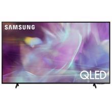 Samsung QE75Q60AAUXRU ტელევიზორი