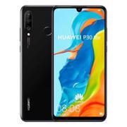 HUAWEI მობილური ტელეფონი Huawei P30 Lite 256GB Midnight Black
