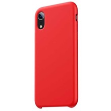 Baseus Original LSR Case for iPhone XR Red ქეისი